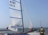nacra-570-5