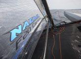 nacra-f20-carbon-11
