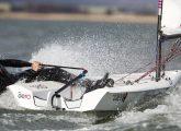 RS-Aero-Downwind-04