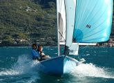 RS-Venture-Downwind-01