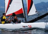 topaz-cat14-14