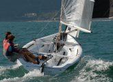 Topaz-XENON-Lake-Garda-4