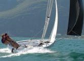 Topaz-XENON-Lake-Garda-7