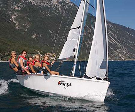 Topaz OMEGA Sport Complete