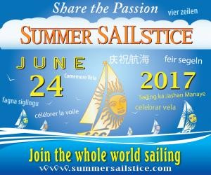 Southern Shores Community Sailing