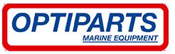 Topaz World Wide Sailor
