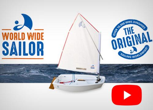 world-wide-sailor