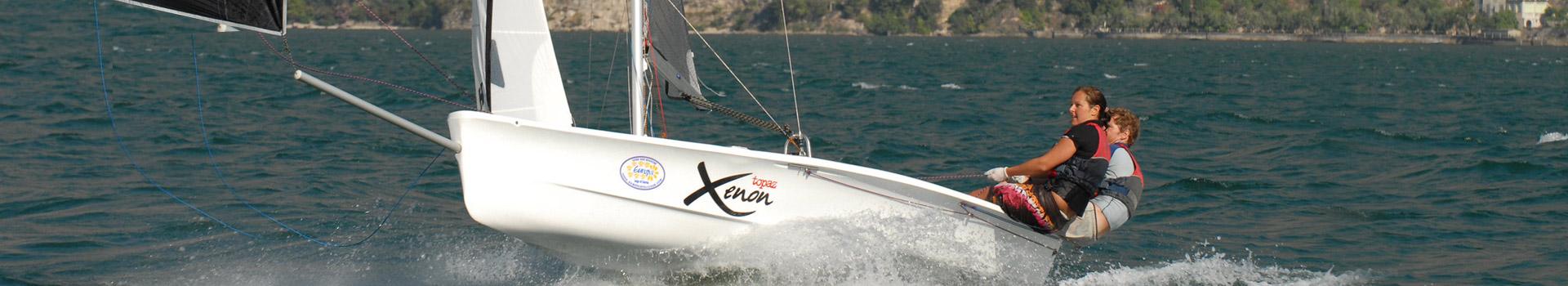 Eastcoastsailboats