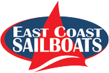 Eastcoastsailboats